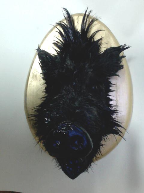 schweinhund peter puype