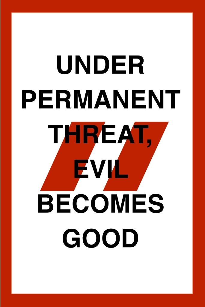 threat - copie