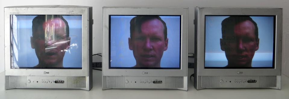 video's PhD