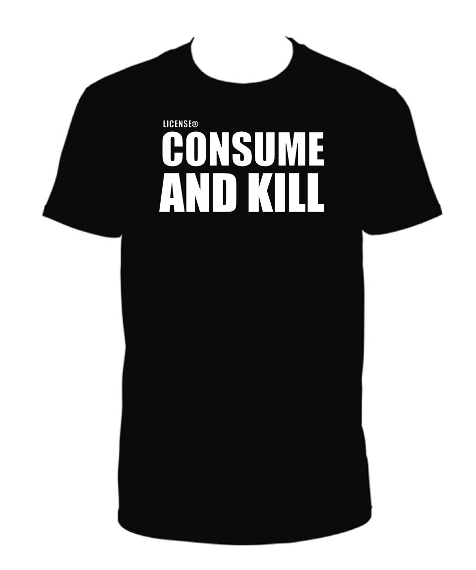 consume-and-kill
