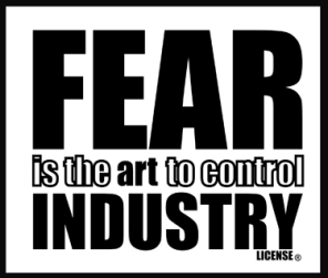 fear-art-industry-puype-peter