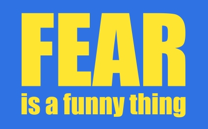 fear-is-funny