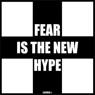 fear-is-hype-puype-peter