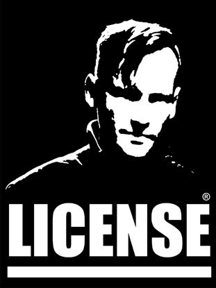peter-puype-license-logo