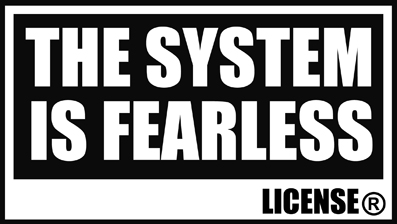 system-is-fearless-puype-peter