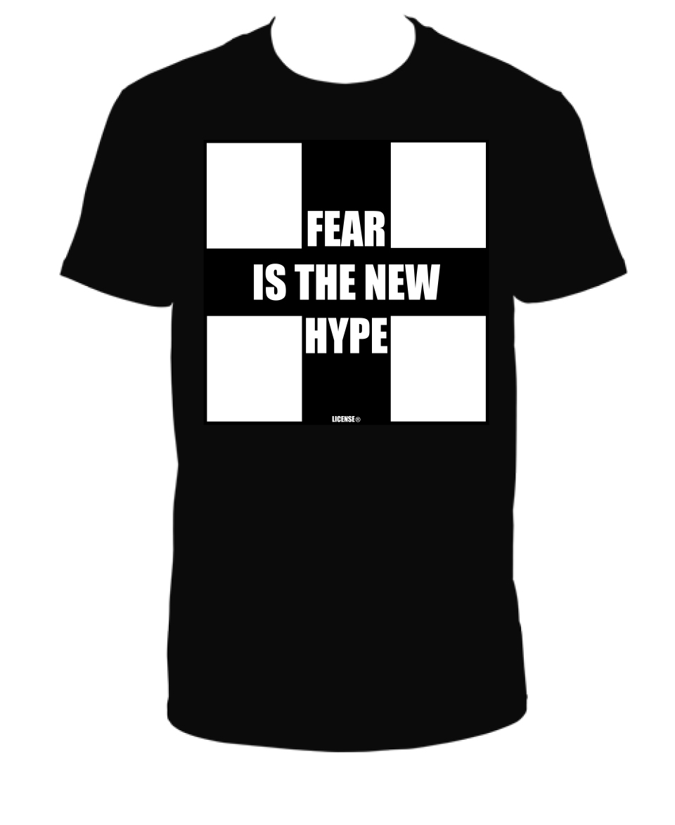t-shirt-fear-hype
