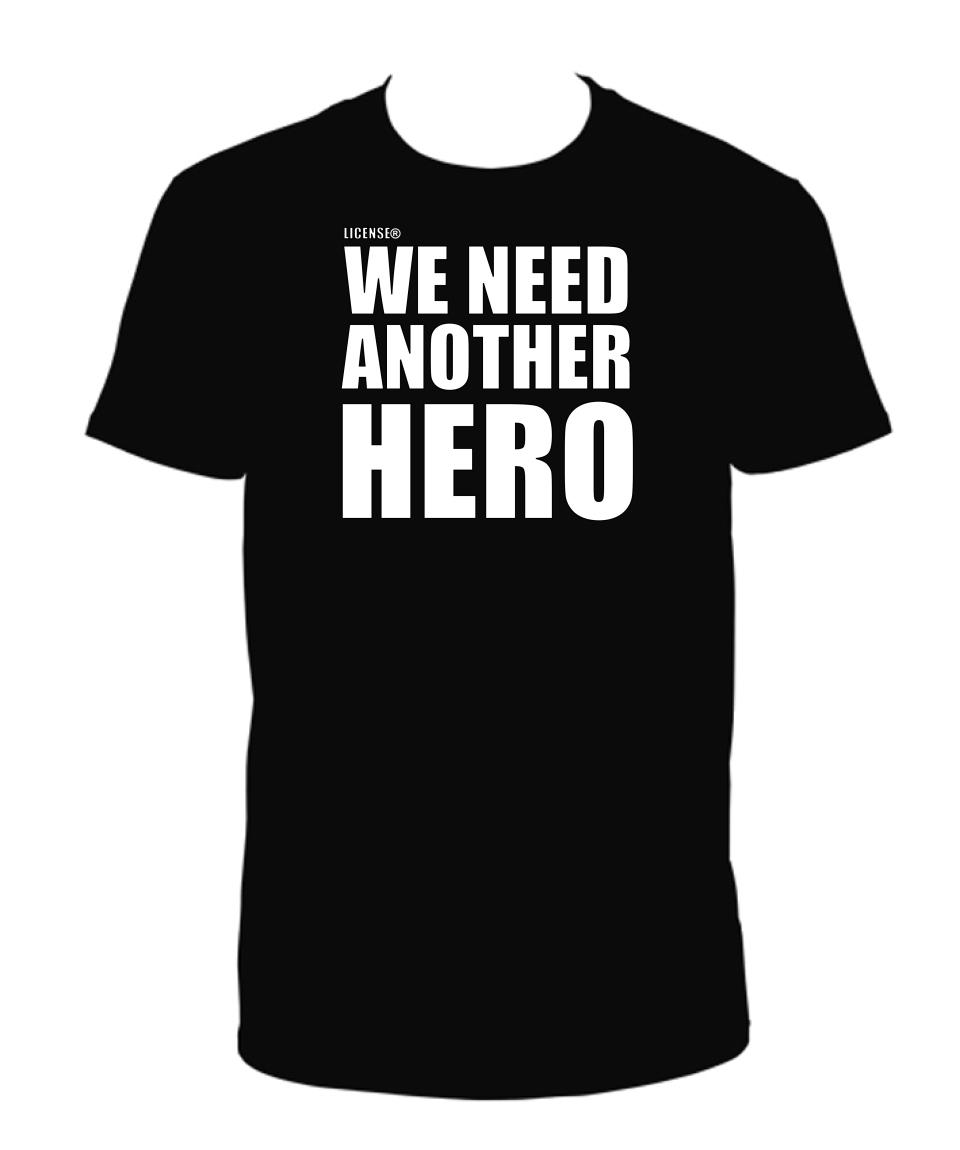 t-shirt-hero