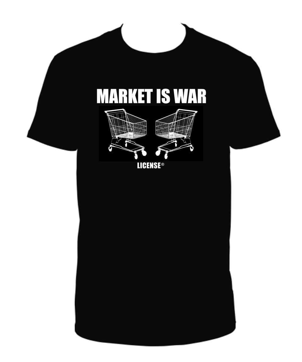 t-shirt-market-war
