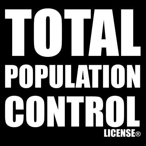 total-population-control