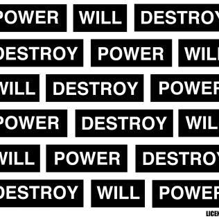 cropped-power-will-destroy-license.jpg