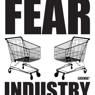 fear industry